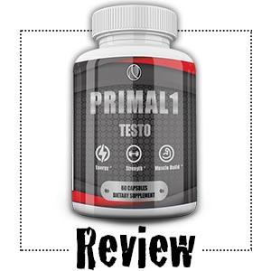Primal1-Testo
